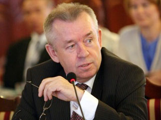Член Центризбиркома от КПРФ не признает выборы депутатов Госдумы «состоявшимися и действительными»