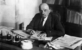 Ю.П.Белов: Заметки о нормах ленинской партийной этики