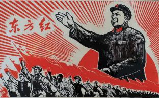 Г.А.Зюганов: Важнейший ключ к успехам КПК — умение учиться у истории и народных масс