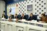 Пресс-конференция Г.А.Зюганова в ИА ТАСС (18.02.19)