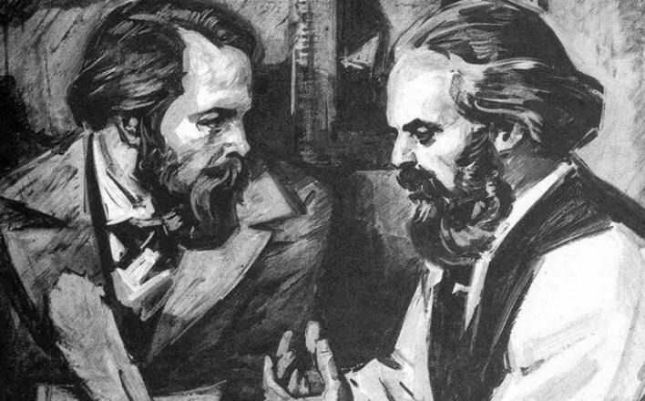 Д.Г.Новиков: Великий учёный, великий учитель