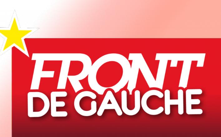 """Французские """"левые"""" отказались подписывать антироссийскую резолюцию"""
