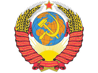 Владимир Грызлов: Наш светоч Советский Союз
