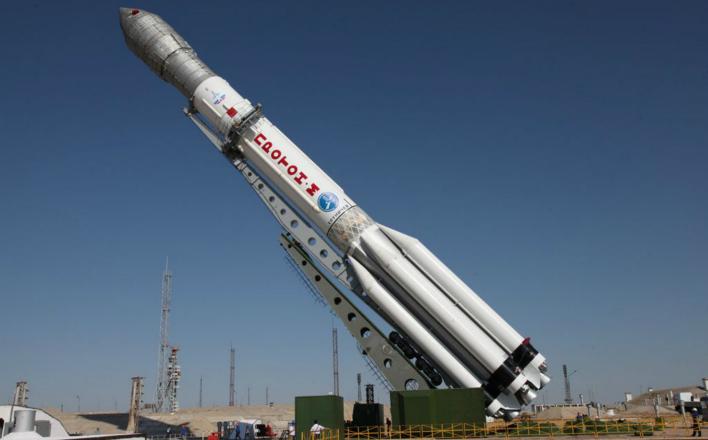 Российскую космонавтику губят временщики и отсутствие стратегии