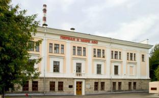 Как СССР опередил США в постройке первой в мире АЭС