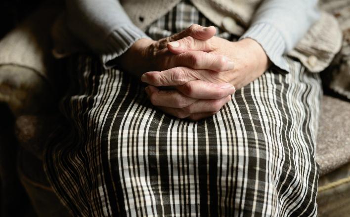 Пенсионная реформа: почему повышение пенсионного возраста может обрушить экономику России