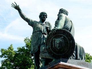 Г.А.Зюганов: Защитим наши национальные ценности и святыни