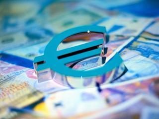 Нуриэль Рубини: Я даю евро еще полгода