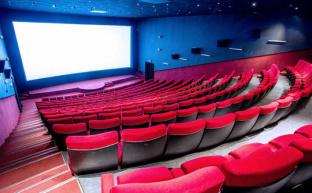 Кино предательства, унижения и растления