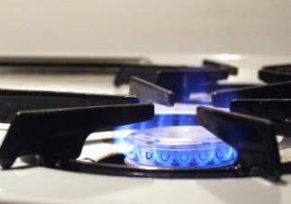 Запасов газа в Мурманской области осталось на шесть дней