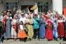 День русского языка в Москве