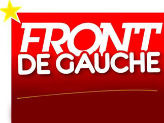 Французы устали от жадности Олланда