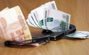 Дмитрий Новиков: «Всё как обычно. Вот и членство в «Единой России» пензенского губернатора Белозерцева приостановят»