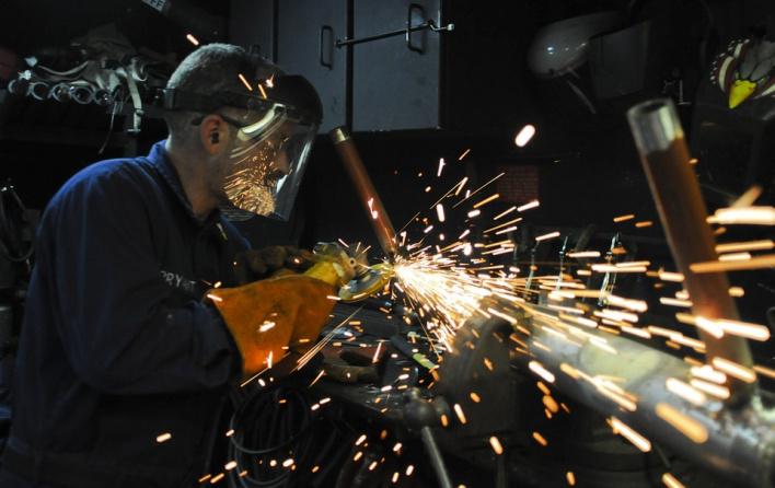 Тайна 4-х-дневки: Нас ждут 12-часовой рабочий день и переработки без оплаты