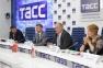 Пресс-конференция Г.А.Зюганова в ИА ТАСС (06.09.17)