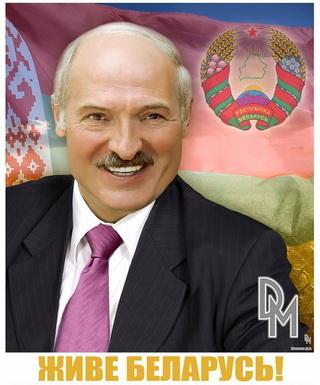 Дестабилизация Белоруссии противоречит интересам России.
