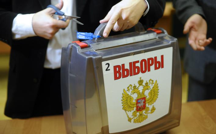 Черного пиара против оппозиции на выборах стало больше