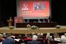 V (июньский) Пленум ЦК КПРФ (30.06.18)