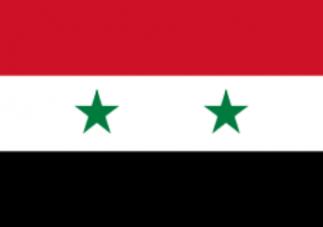 Эль-Кусейр потряс ваххабитский фронт до основания