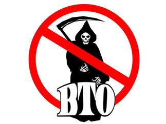 Вступление в ВТО – ускоренная грабиловка России