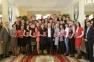 Центр политической учебы ЦК КПРФ завершил обучение слушателей (18.04.15)