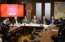 Пресс-конференция Г.А.Зюганова в Государственной Думе (11.09.17)