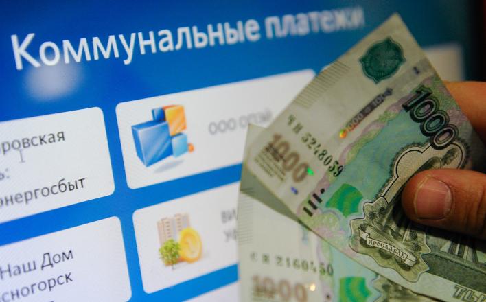 После выборов в Госдуму правительство готовит новый рост тарифов на ЖКХ
