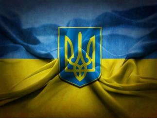 Украинская трагедия - прямое следствие действий Горбачева
