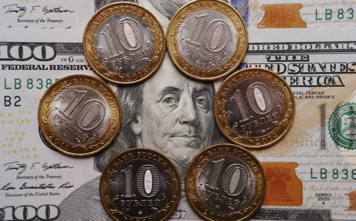 Ждать ли оздоровления российской экономики?