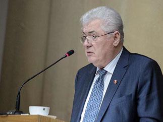 Партия коммунистов Республики Молдова об уроках оппозиционной борьбы