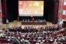 IX (октябрьский) совместный пленум ЦК и ЦКРК КПРФ (17.10.15)