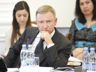 Руководству Минобрнауки может грозить до восьми лет лишения свободы
