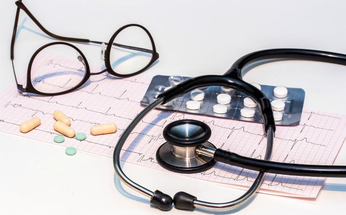 Медицинская реформа и ее последствия
