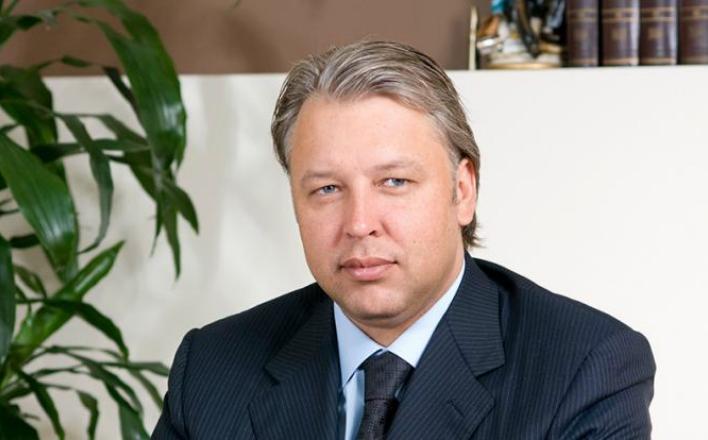 В.Кумин: Такой пенсионной реформы в Москве не будет!