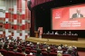Семинар-совещание руководителей комитетов региональных отделений КПРФ (25.03.16)