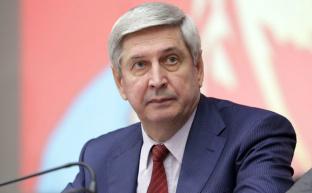 И.И.Мельников: Системные проблемы остаются на повестке