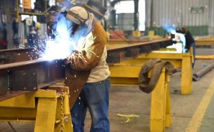 В Орске проходят сокращения рабочих