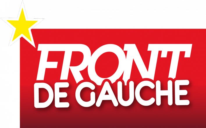 Французские левые силы выдвинули единого кандидата на президентских выборах
