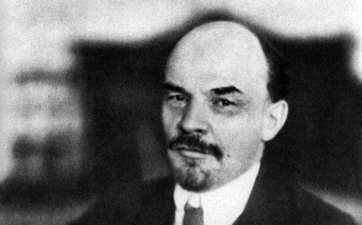 Ленин учил опираться на профсоюзы