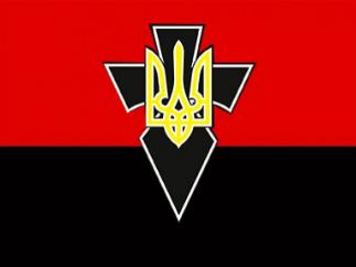 О преступлениях украинских националистов в годы Великой Отечественной войны