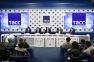 Пресс-конференция Г.А.Зюганова в ИА ТАСС (18.08.16)