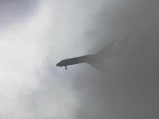 Российские пилоты: крик отчаяния