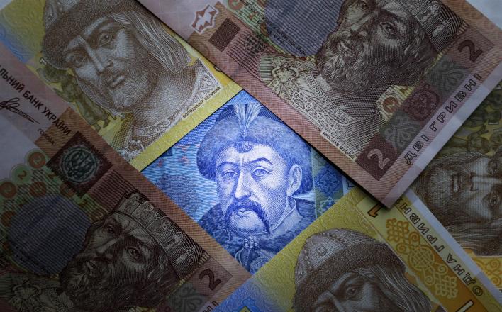 Как деньги Януковича ударят по Украине