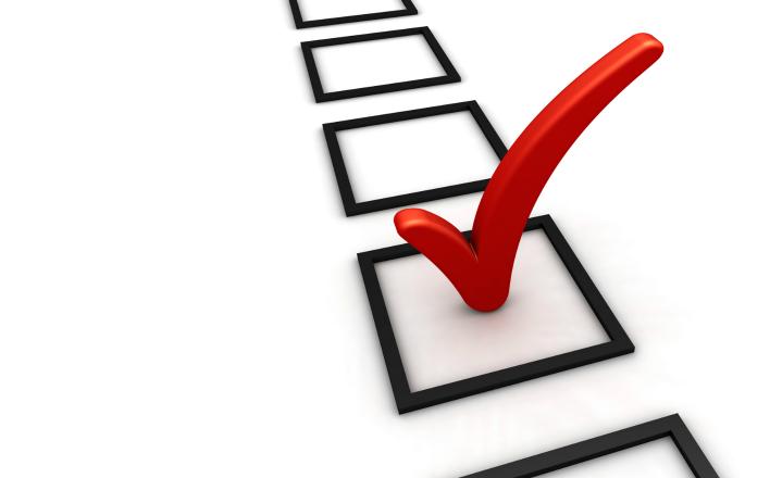 Резолюция XVII съезда КПРФ КПРФ — за честные выборы!