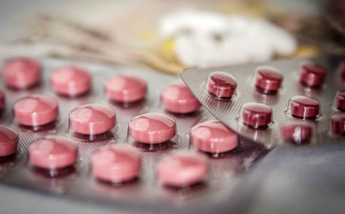 Куда исчезли лекарства из аптек?