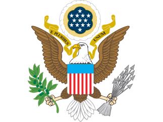 Прощай, эпоха безраздельной власти США!