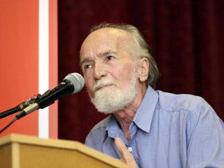 Юрий Белов: Ключ к пониманию современности