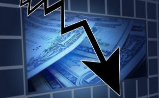 ФНБ раздадут на кредиты, а про пенсии забудут