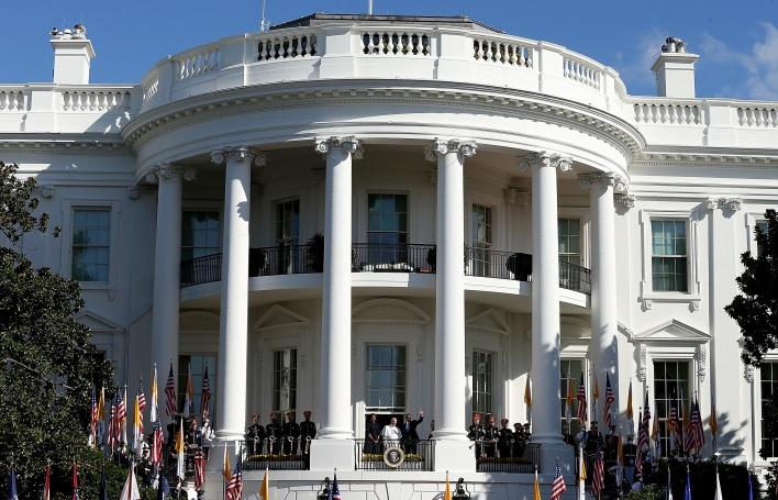 """США грозят России """"серьезными международными проблемами"""" за поддержку Донбасса"""