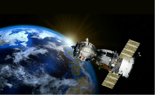 Как уничтожали космонавтику